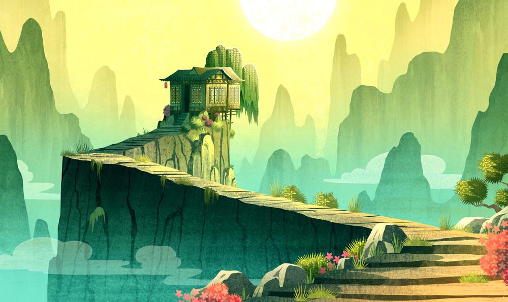 Nate_Wragg_Concept_Art_Kung_Fu_Panda_Viper_House.jpg