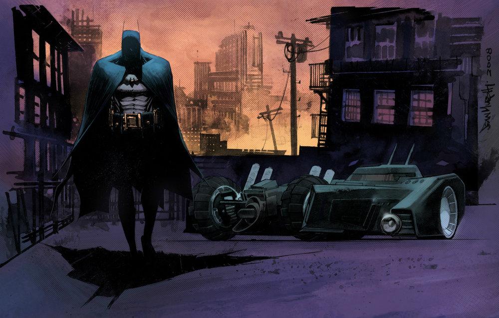 batman_sean_murphy_by_mspicer76-d5705wm.jpg