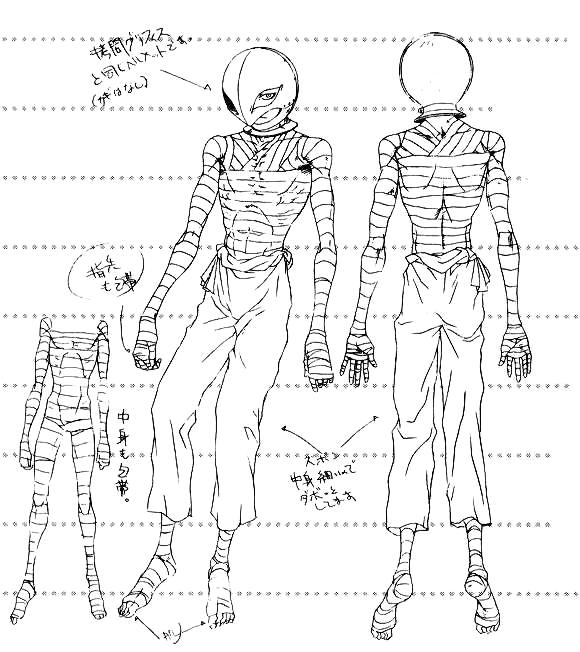 anime_artwork_12.jpg