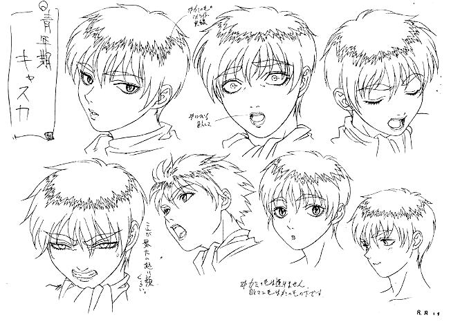 anime_artwork_16.jpg