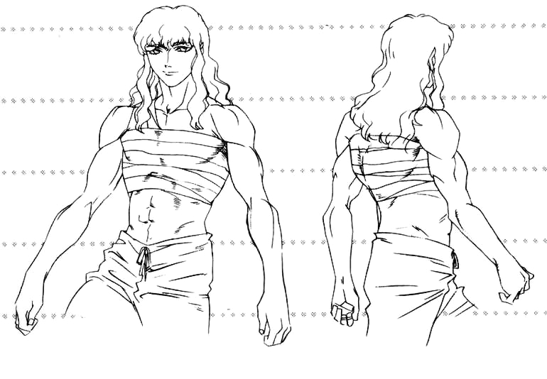 anime_artwork_11.jpg