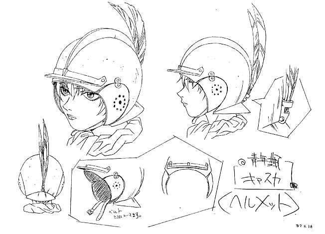 anime_artwork_15.jpg