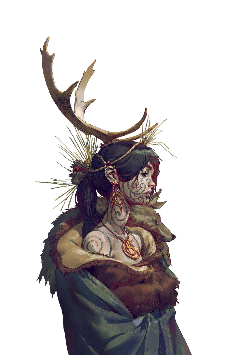 even-amundsen-6cf5db99-7793-4fef-a399-6075e7511278.jpg