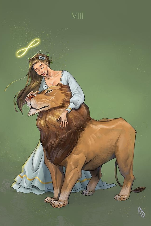 Tadheus Putra