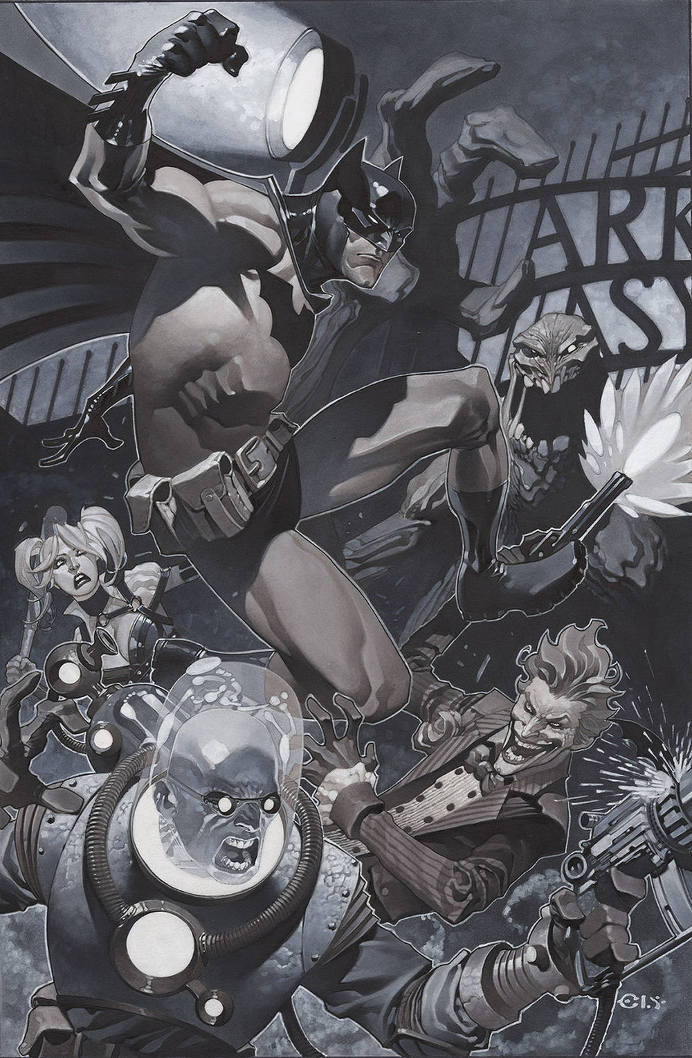 batman_arkham_trouble_by_christopherstevens-d9bahq8.jpg