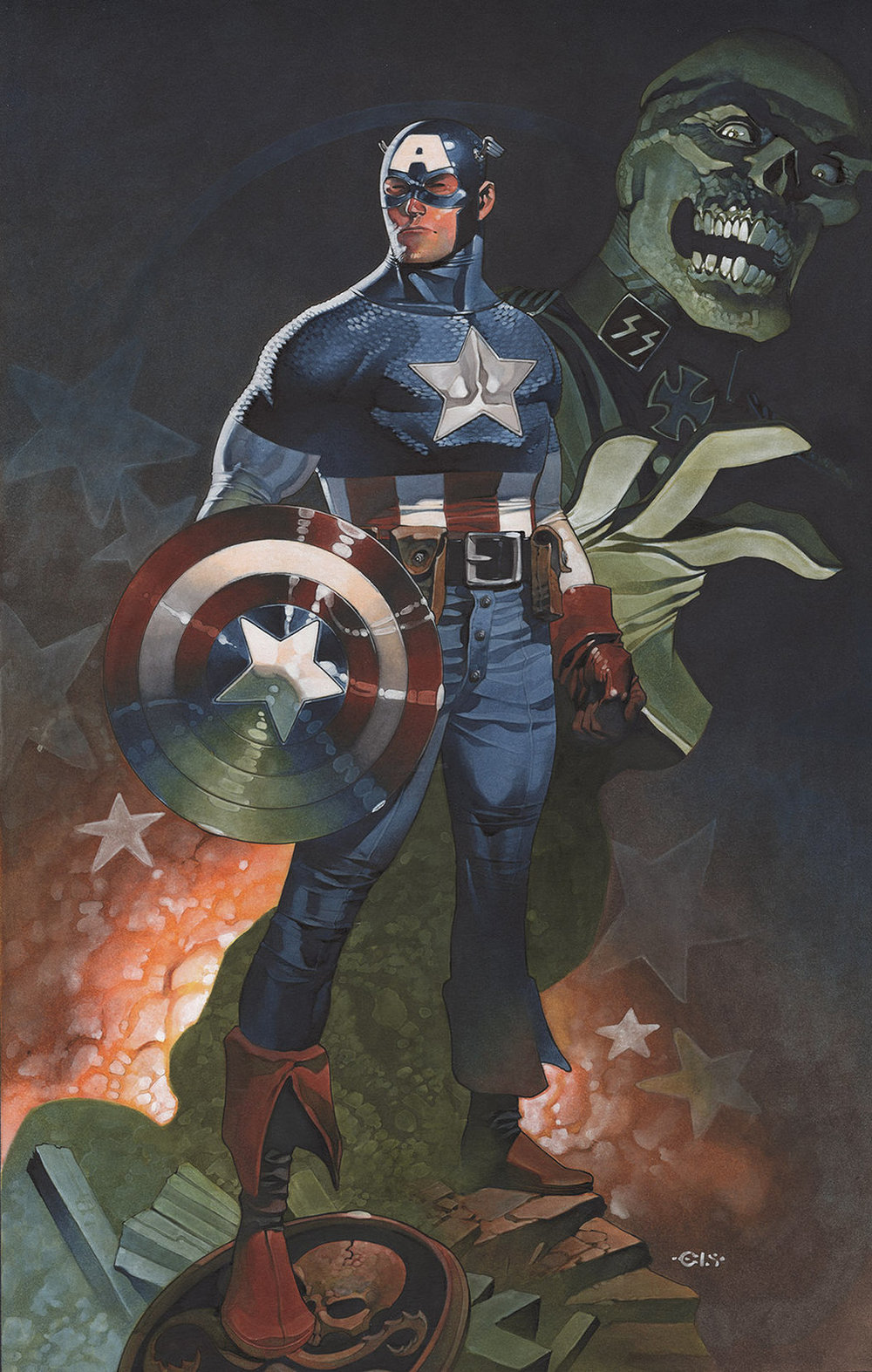 captain_america_colors_by_christopherstevens-d97gtda.jpg