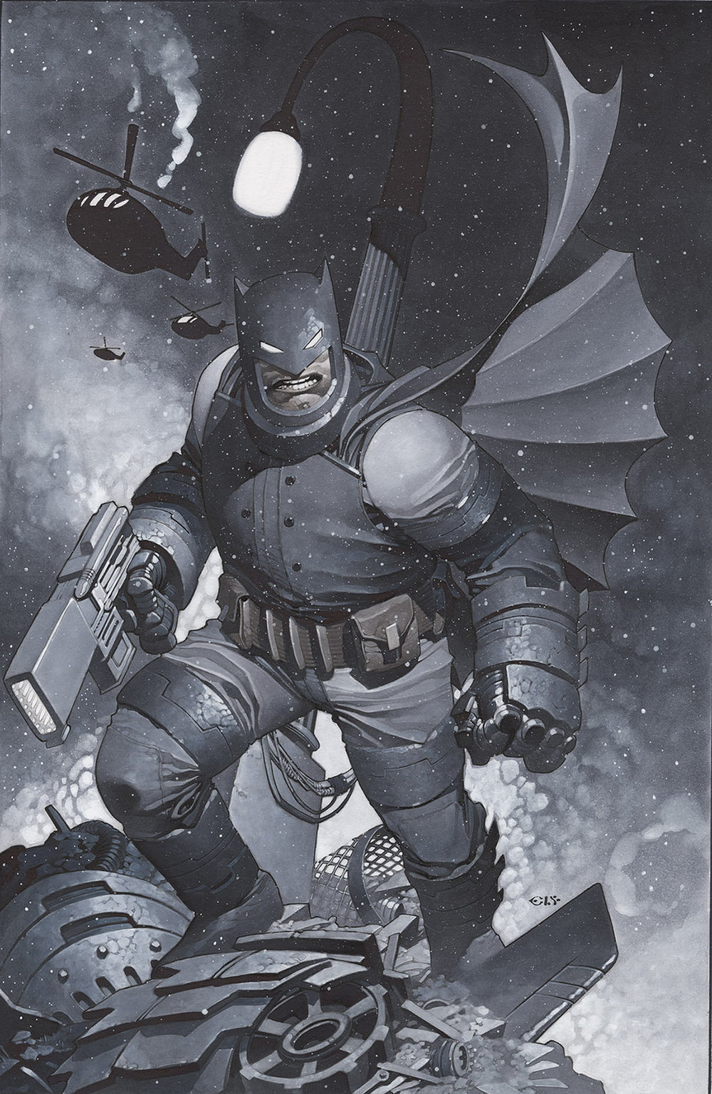 dark_knight_returns_by_christopherstevens-d8vhsy9.jpg
