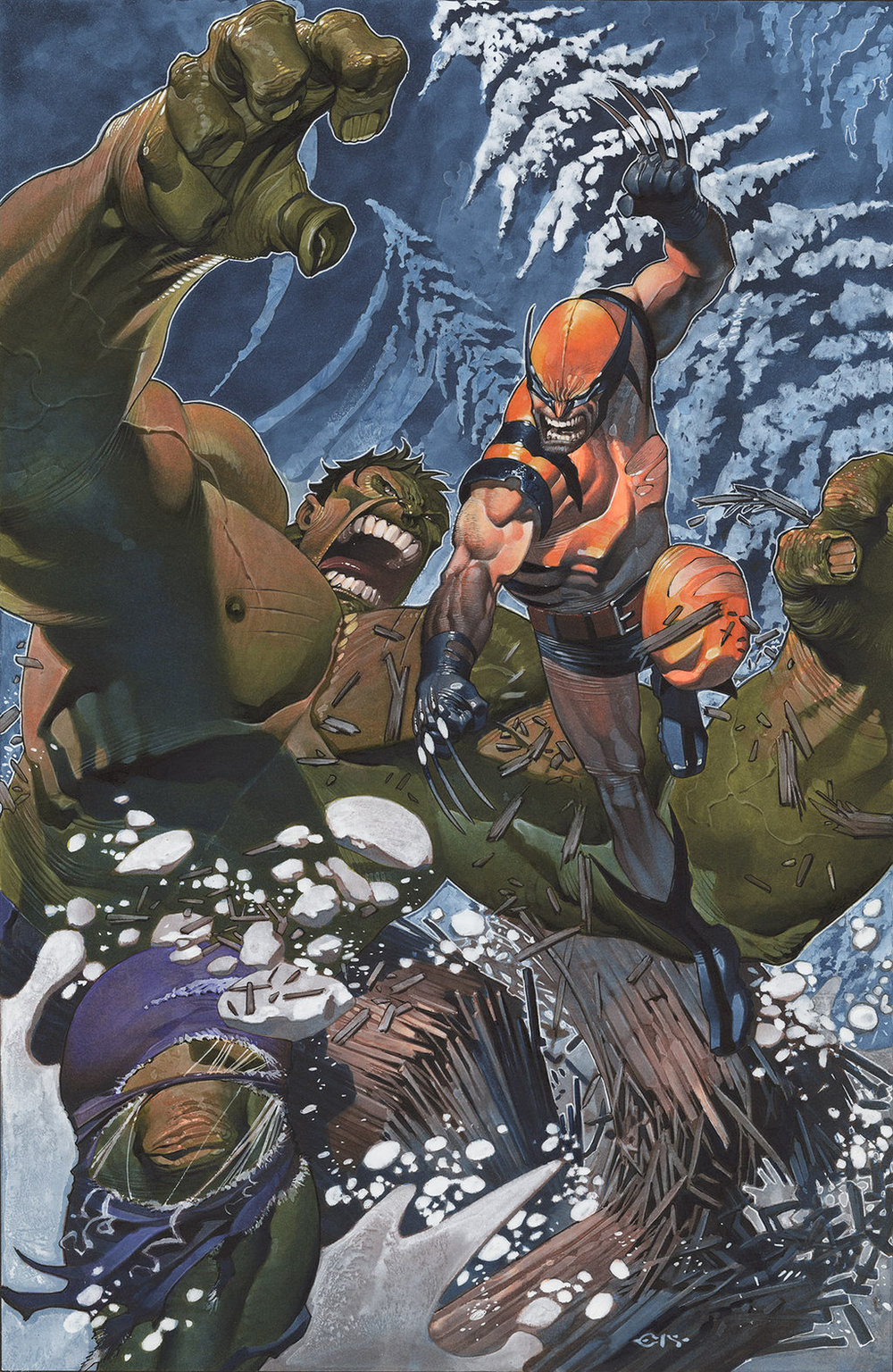 hulk_battles_wolvie_by_christopherstevens-dabicjy.jpg