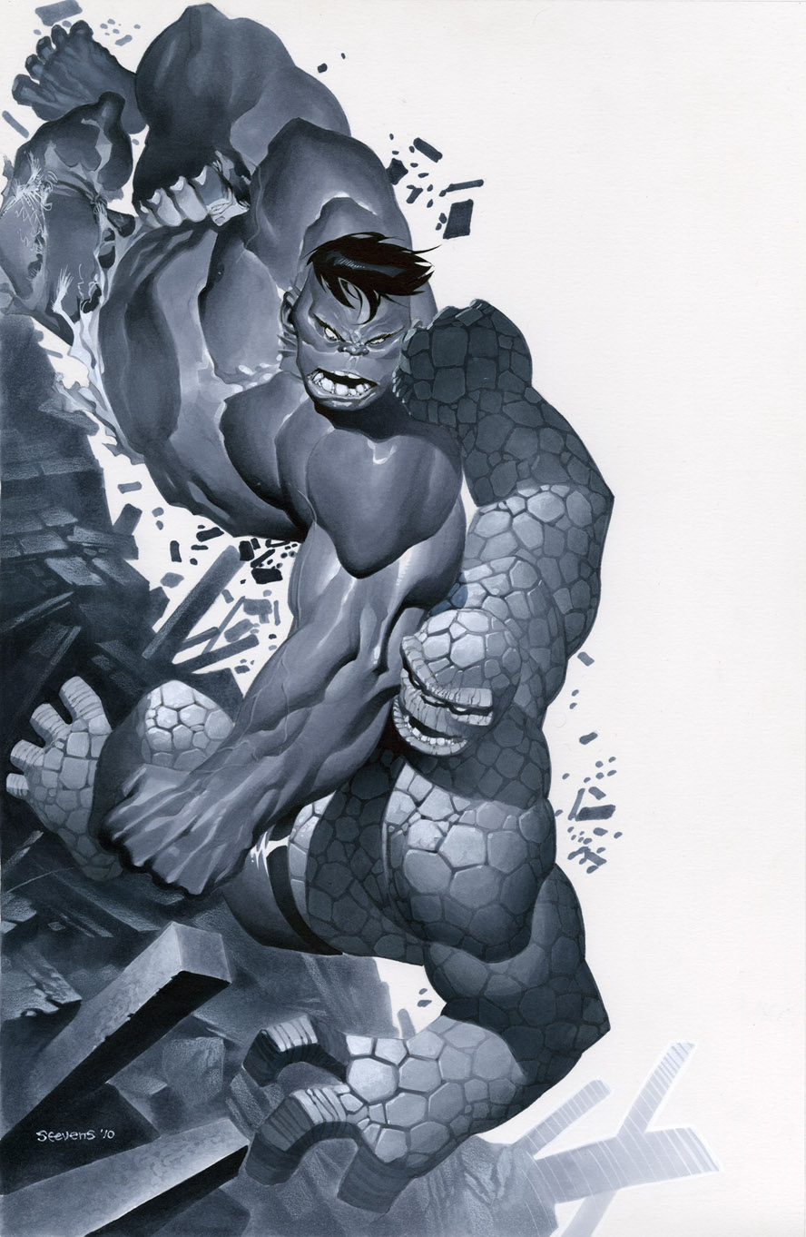 hulk_vs_thing_by_chriss2d.jpg
