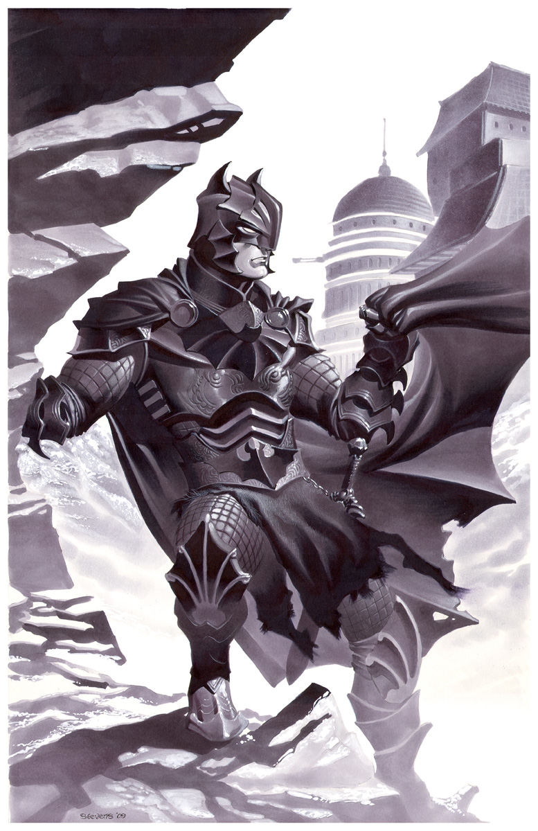 medieval_fantasy_batman_by_chriss2d.jpg