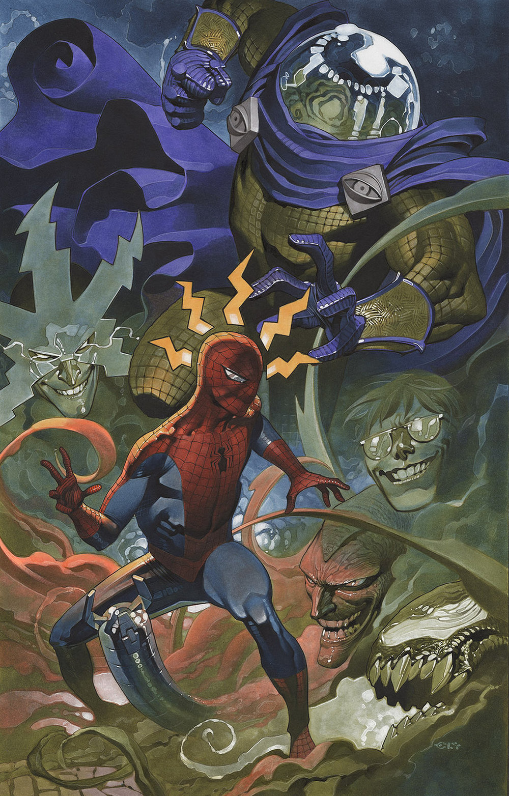 spider_man_battles_mysterio_by_christopherstevens-dar6s70.jpg