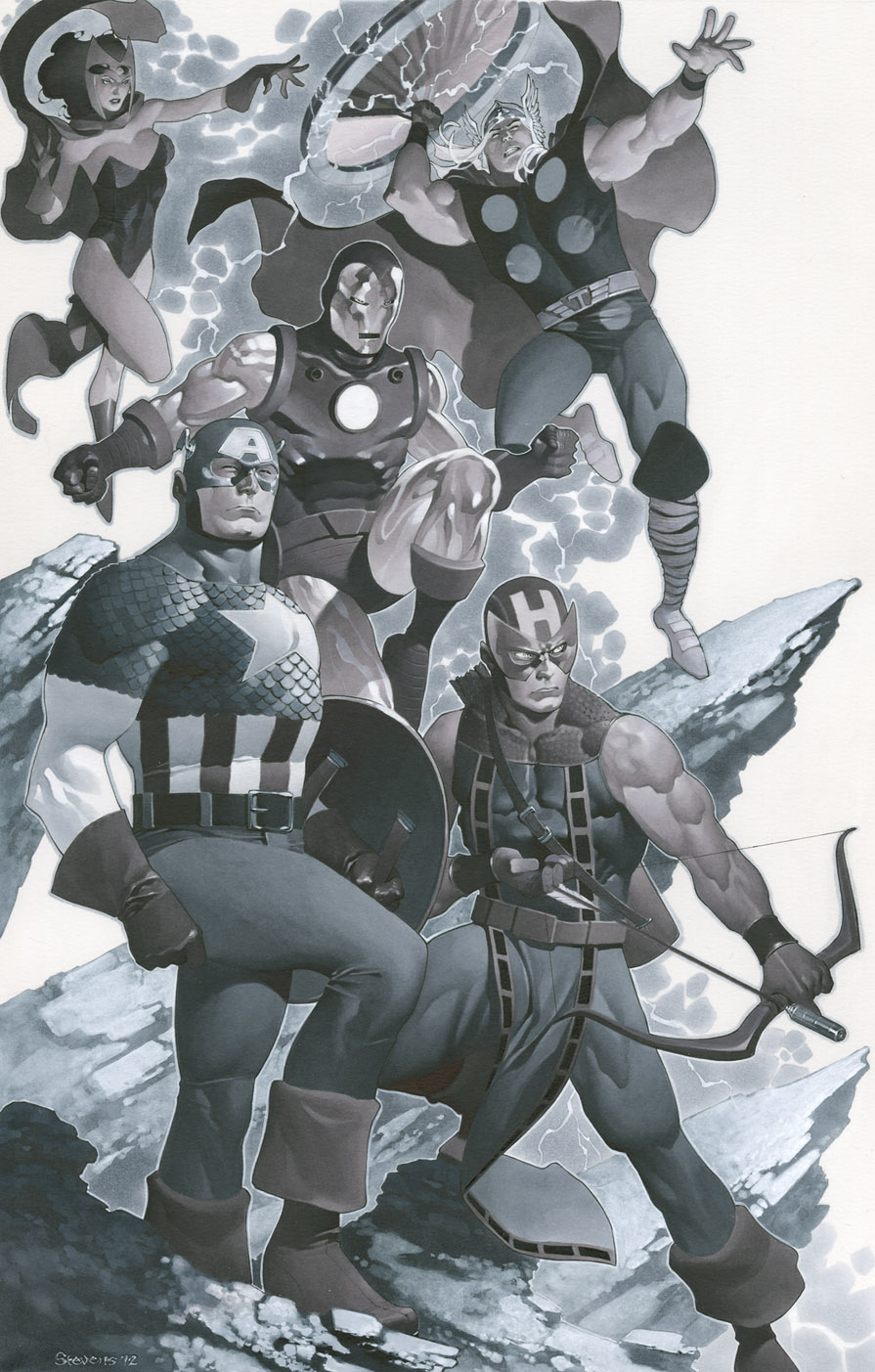 the_avengers_by_chriss2d-d4y69rx.jpg