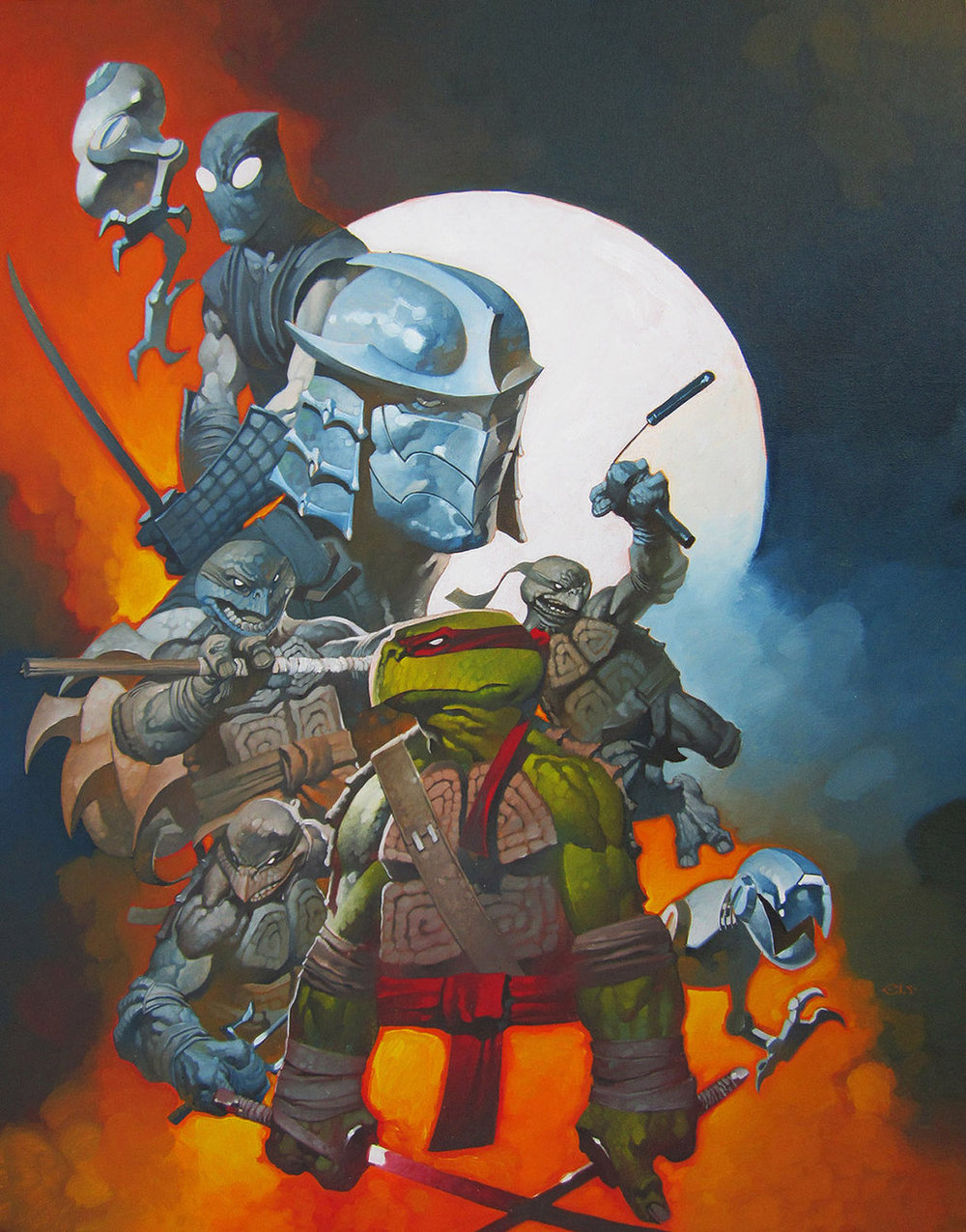 tmnt_by_christopherstevens-d8hqmmq.jpg