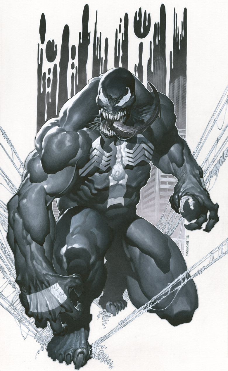 venom_by_chriss2d-d4q4iu0.jpg