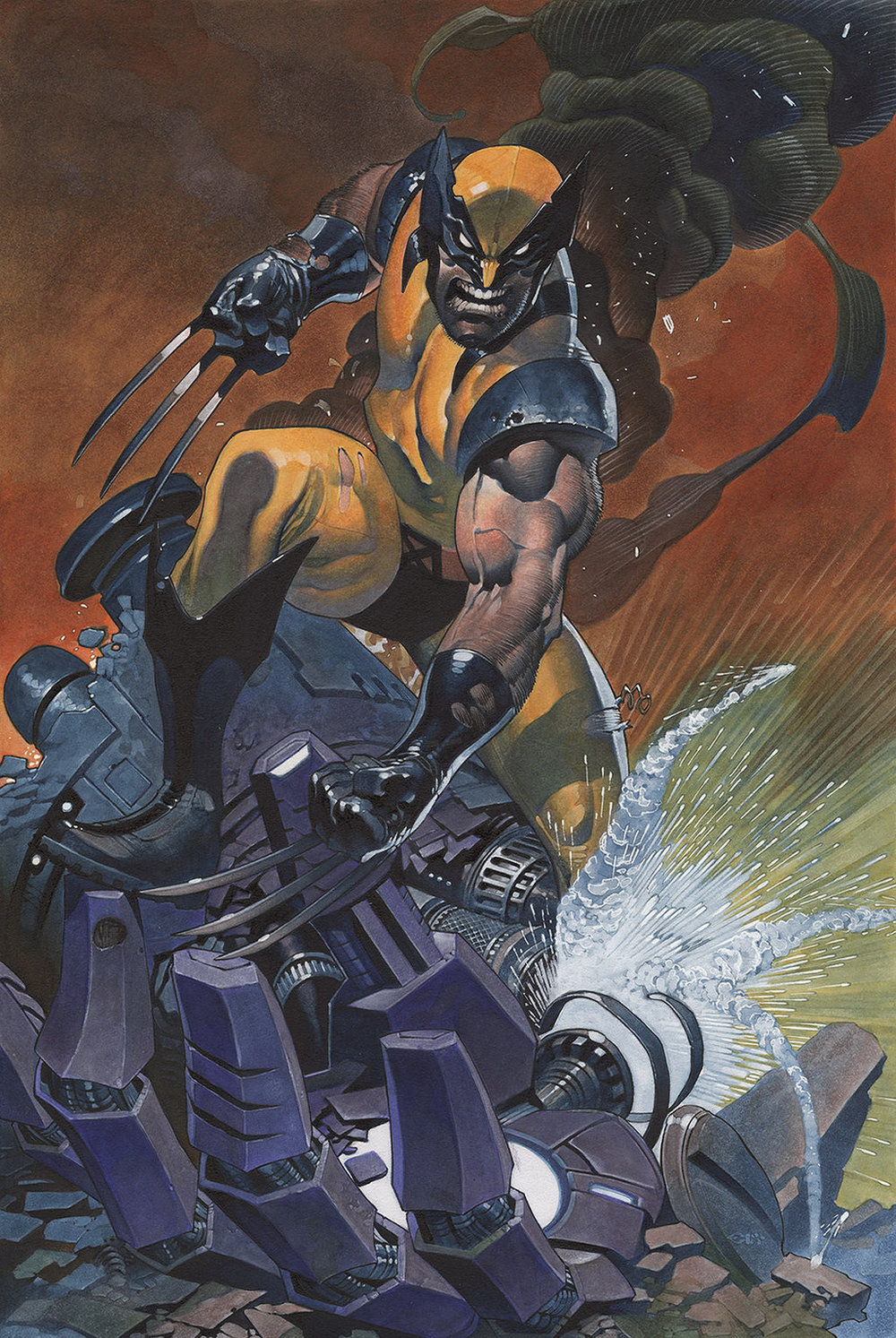 wolverine_color_by_christopherstevens-d9fufvt.jpg