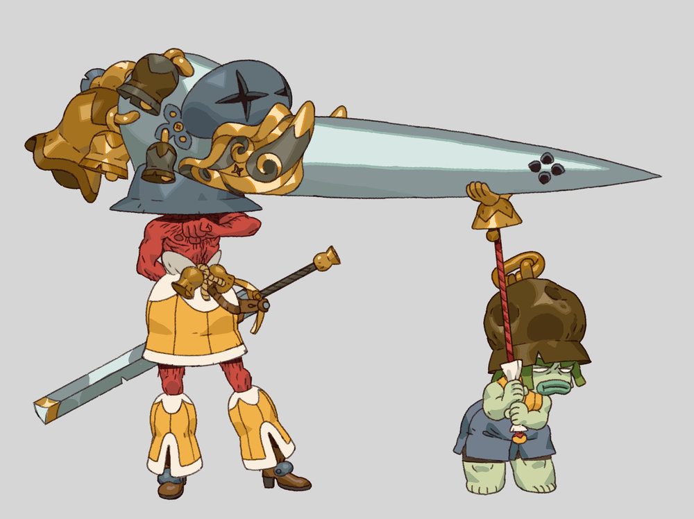 alexandre-diboine-big-helmet-copy.jpg