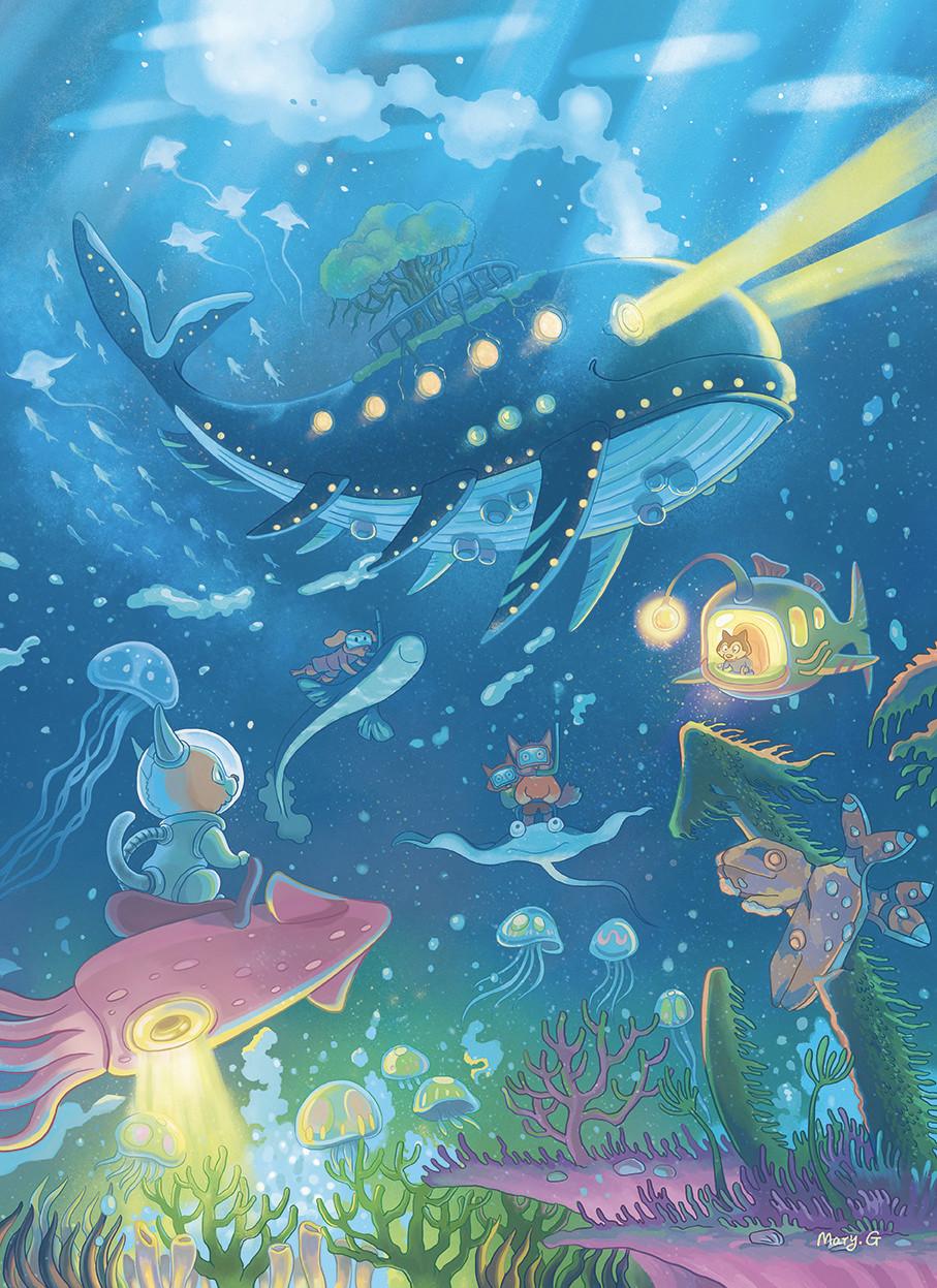 mary-guo-underwater.jpg