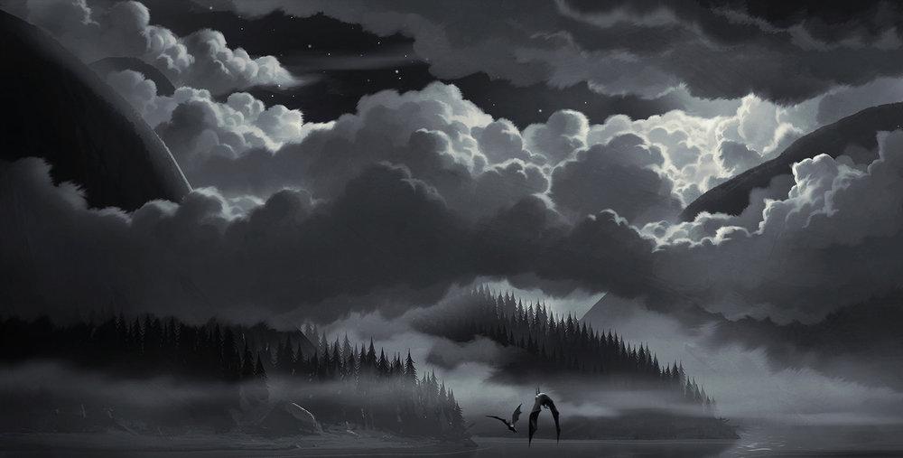 smarc-HT2-clouds+01c.jpg