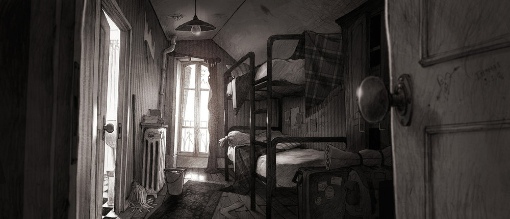 smarc-HT2-Youth-hostel-bedroom-clean.jpg