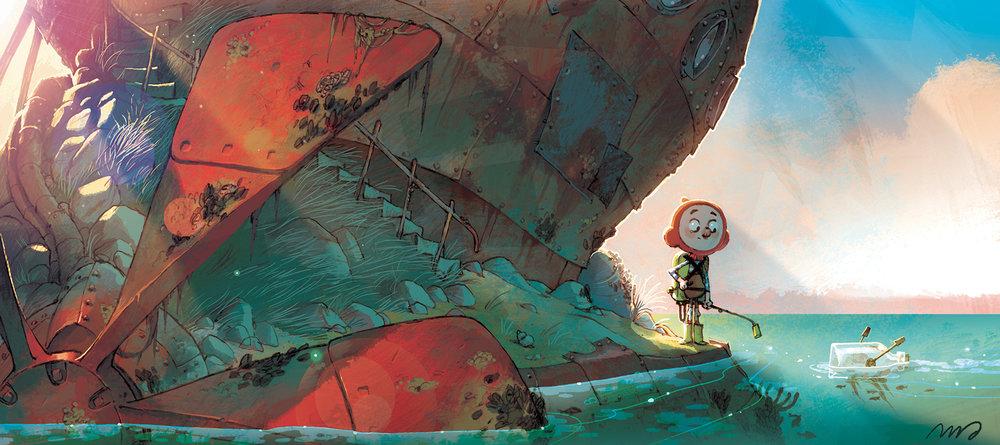 smarc-Verne-outline-picture-03.jpg