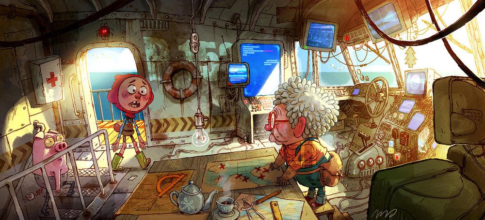 smarc-Verne-outline-picture-05.jpg