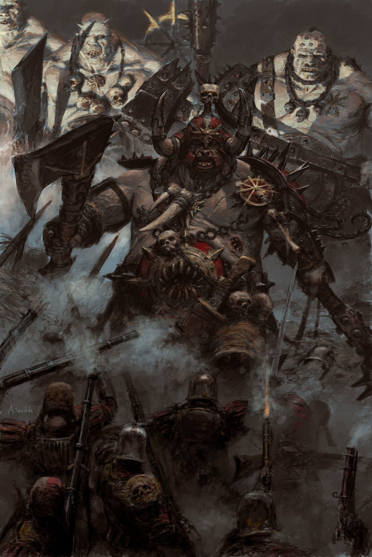 adrian-smith-chaos-ogres2colour.jpg