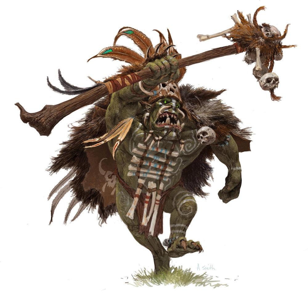 adrian-smith-fw-orc-shaman.jpg