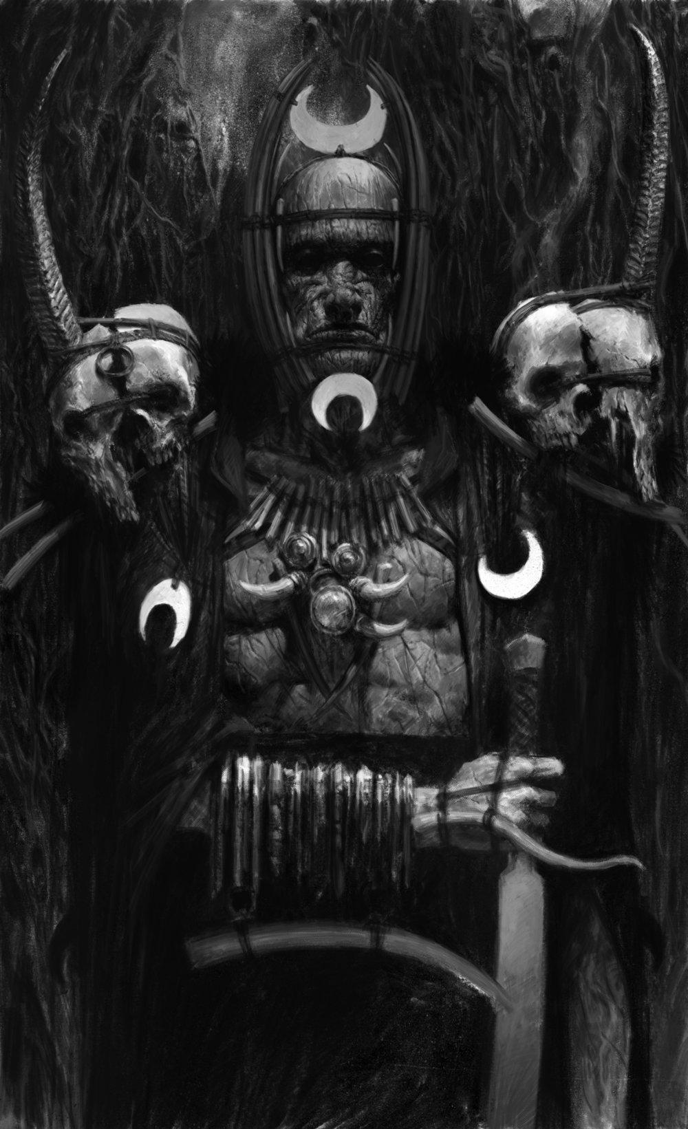 adrian-smith-hate-moonpriest.jpg