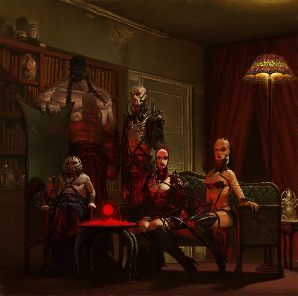 adrian-smith-hell-club-portrait-painting-fin.jpg