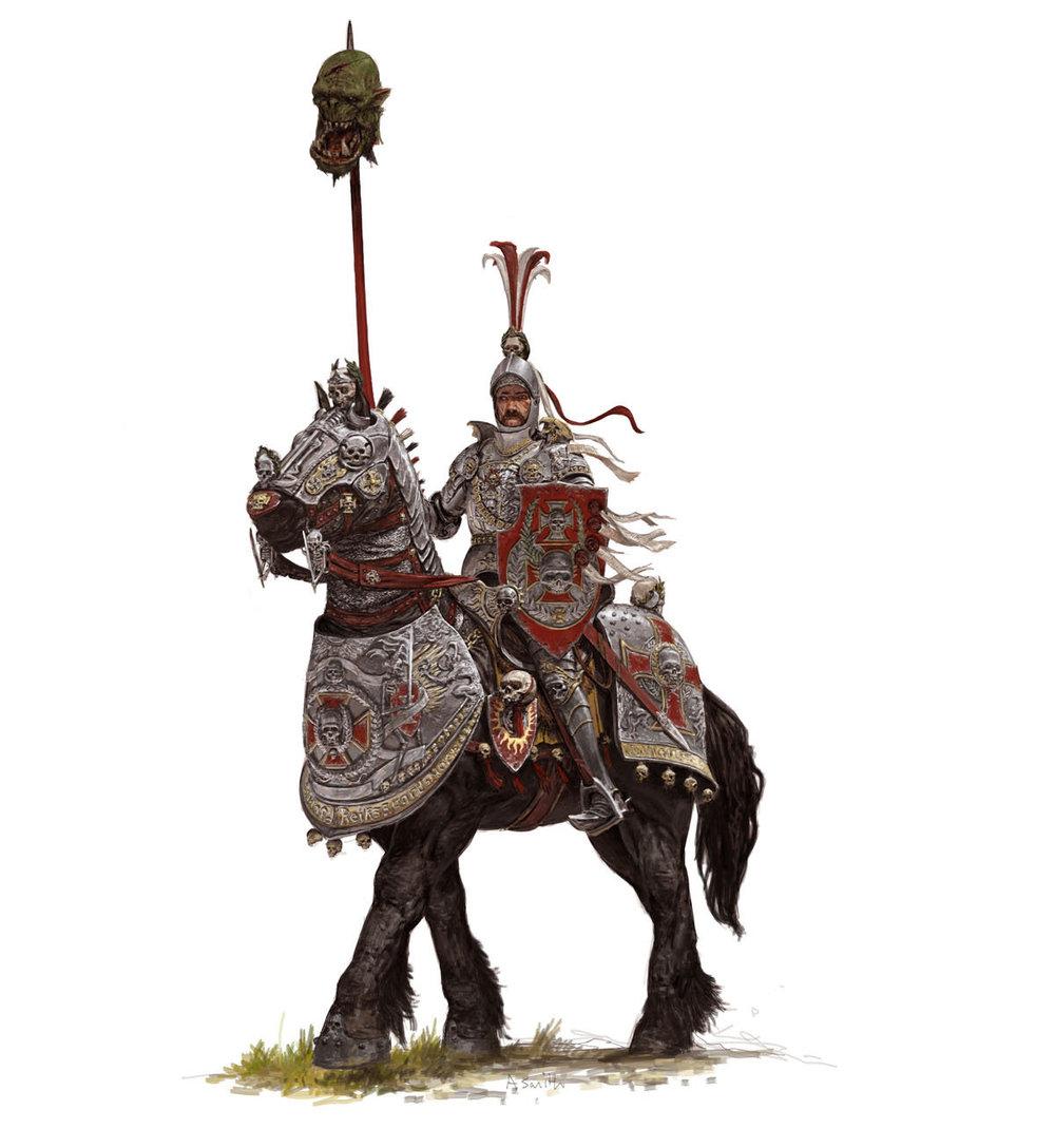 adrian-smith-reiksguard-knight.jpg
