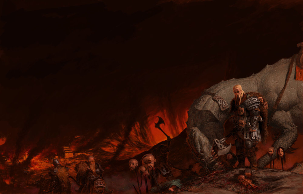 adrian-smith-the-east-burns2-illo-after-cn2-intro.jpg