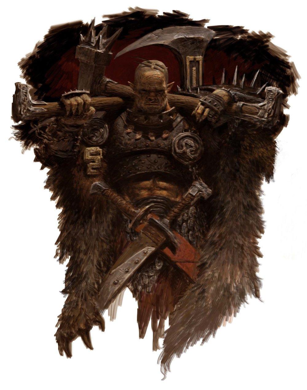 adrian-smith-wildman-orc-hero.jpg