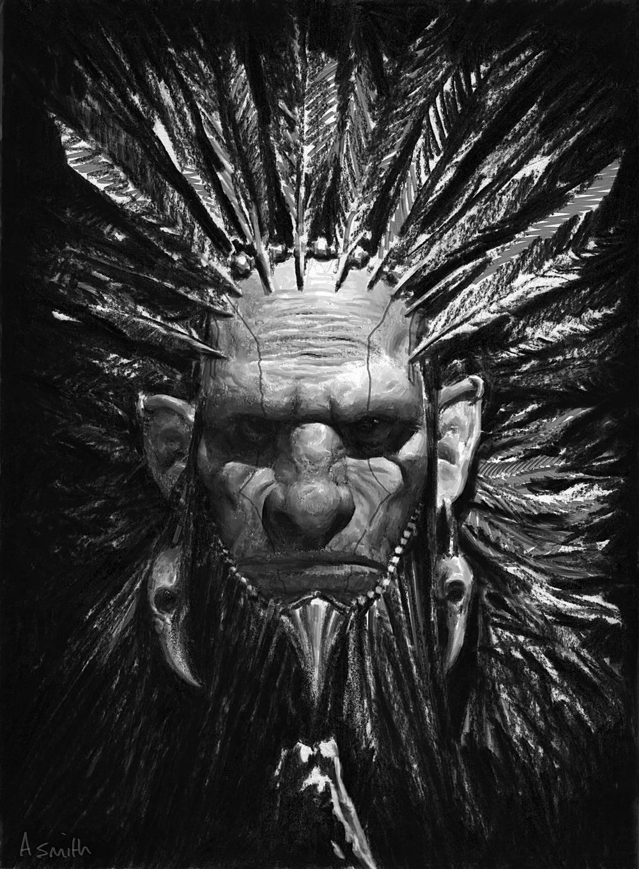 adrian-smith-tyrants-shaman-lo.jpg
