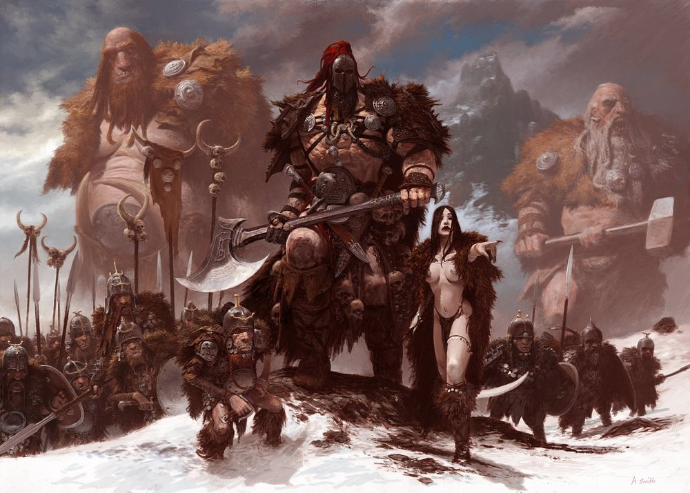 adrian-smith-artbook-cover-colour-stage2.jpg
