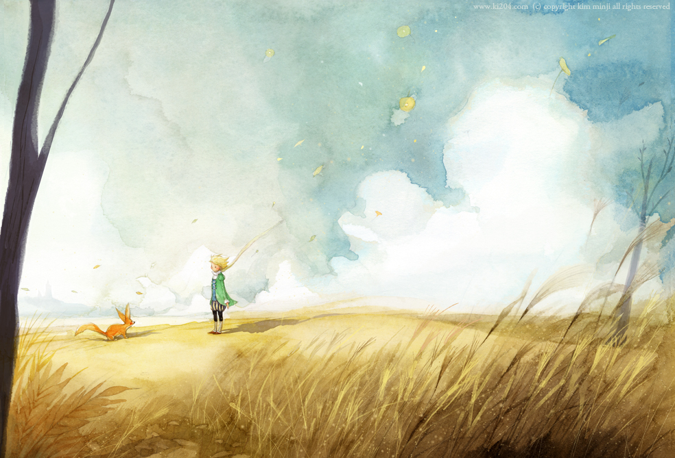 The-little-prince-13.jpg