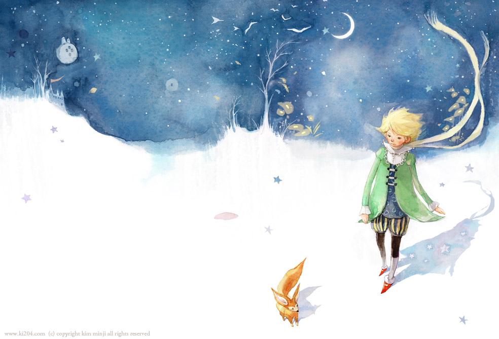 The-little-prince-22.jpg