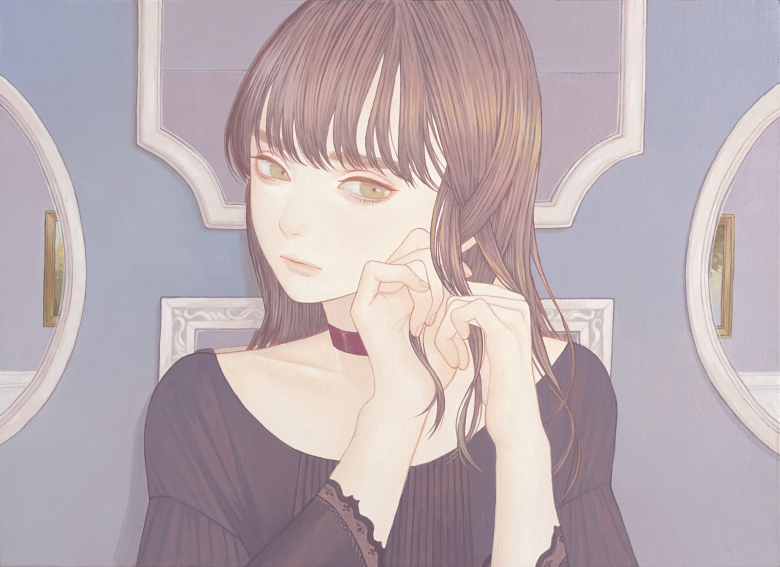 1506765920 (1).png
