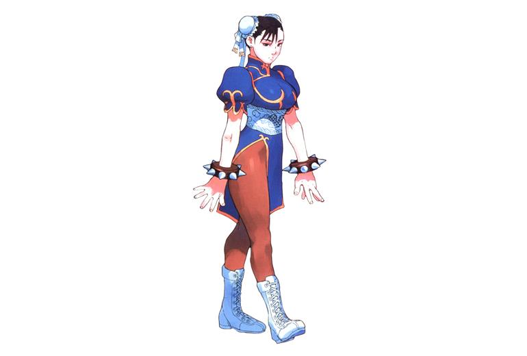 Street_Fighter_EX_Art_Chun-Li.jpg