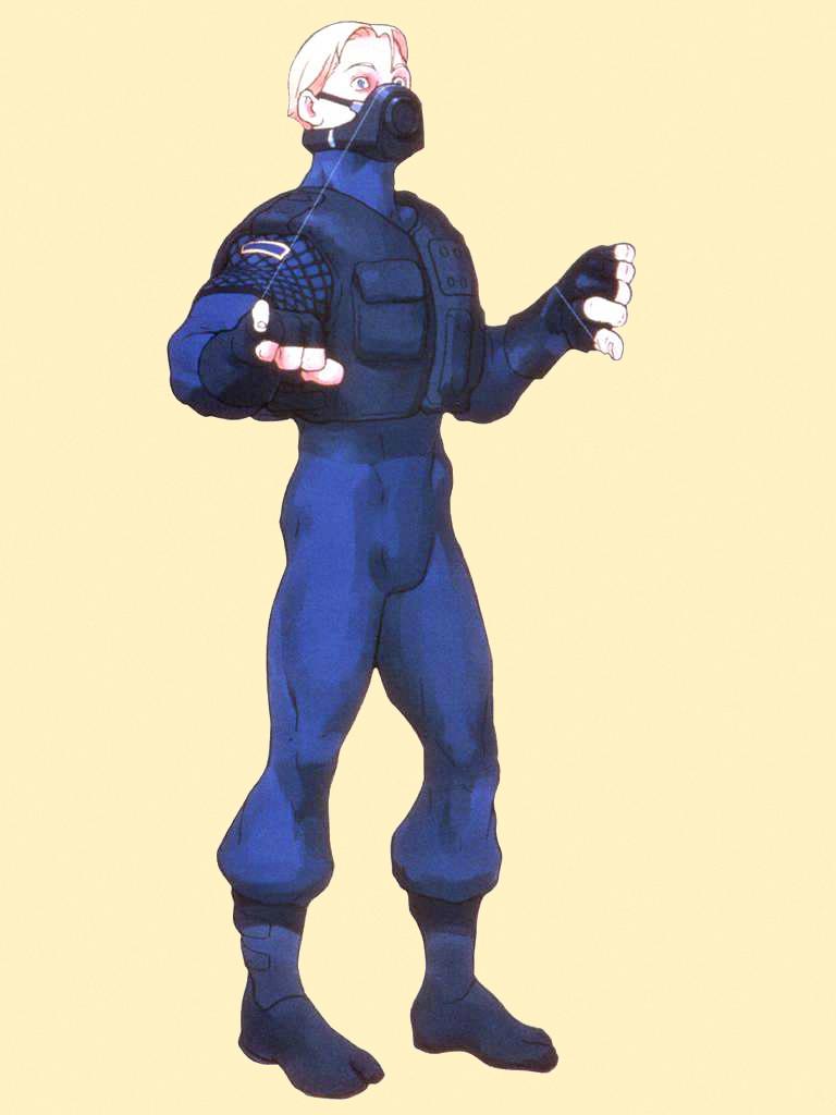 Street_Fighter_EX_Art_D_Dark.jpg
