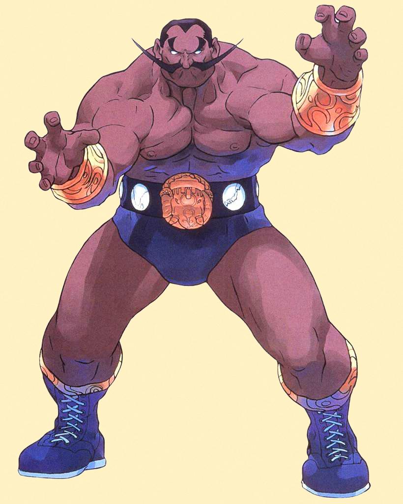 Street_Fighter_EX_Art_Darun_Mister.jpg