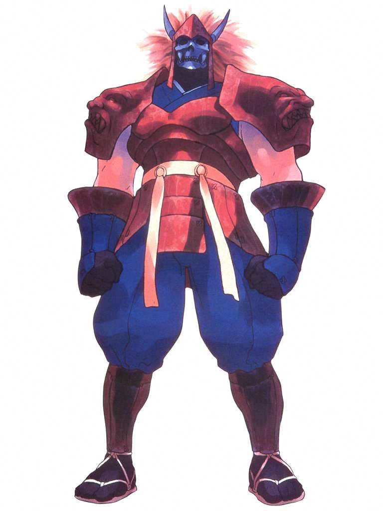 Street_Fighter_EX_Art_Garuda.jpg