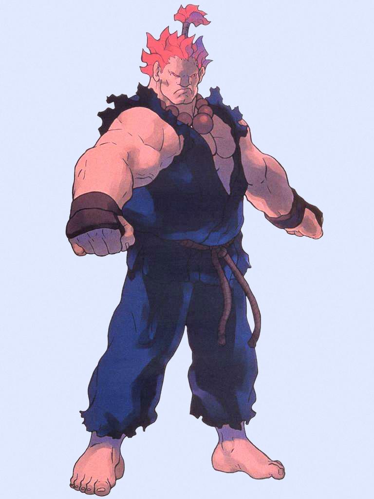 Street_Fighter_EX_Art_Gouki.jpg