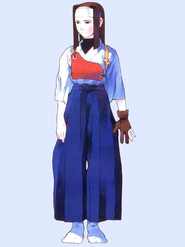 Street_Fighter_EX_Art_Hokuto.jpg
