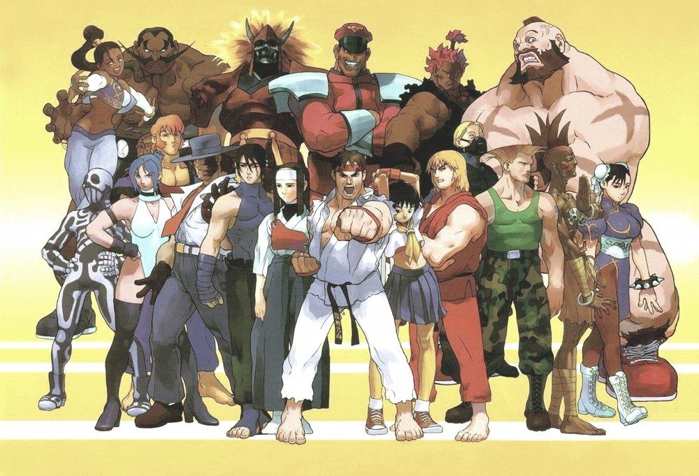 Street_Fighter_EX_Art_03.jpg
