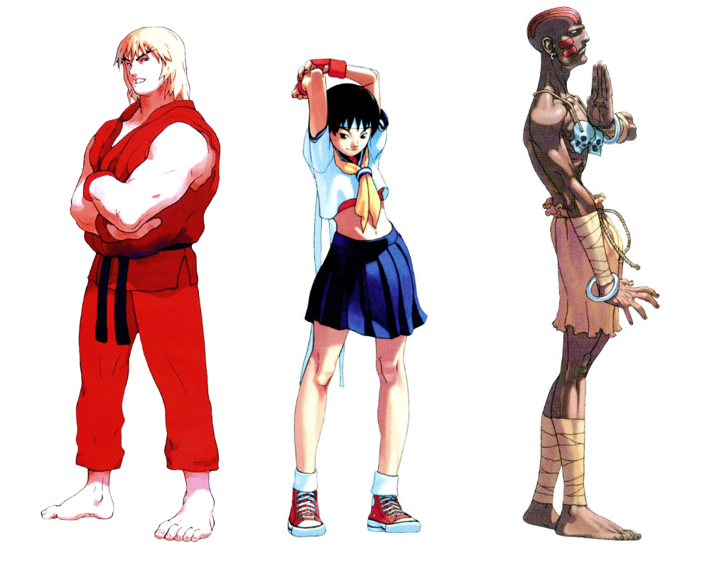Street_Fighter_EX_Art_i.png