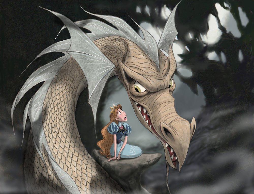 dragon_Princess_final.jpg