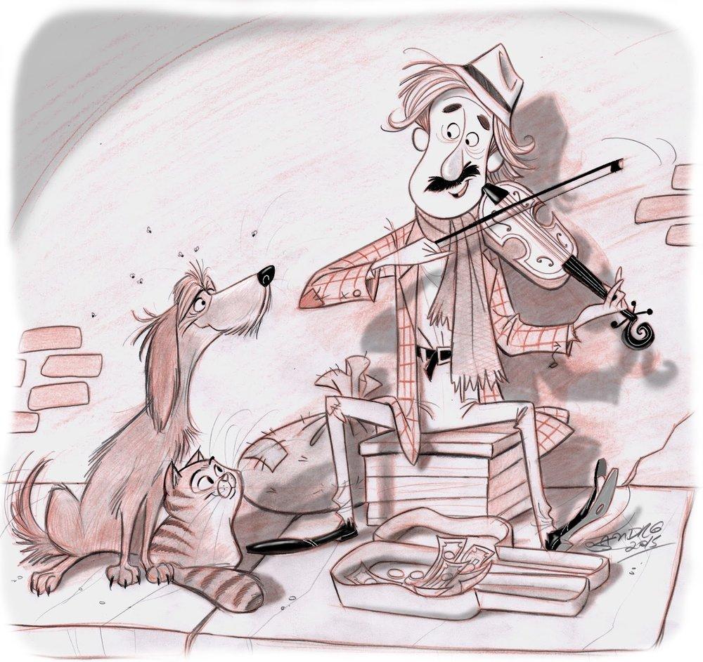 Fiddler_in the street.jpg