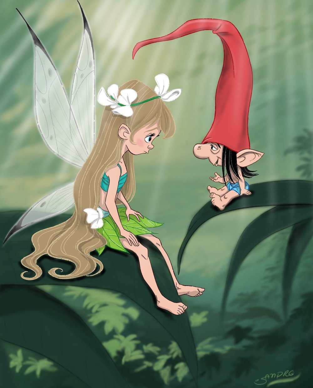 Final_Gnome_fairy.jpg