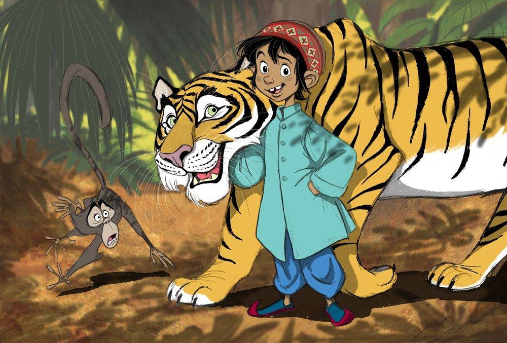 kid_monkey_tiger_001.jpg