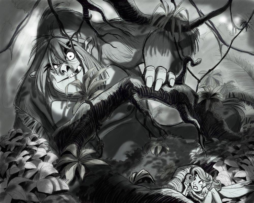 MonsterLooking.jpg